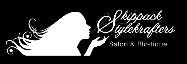 Skippack stylekrafters hair salon and blo tique in for Blo hair salon